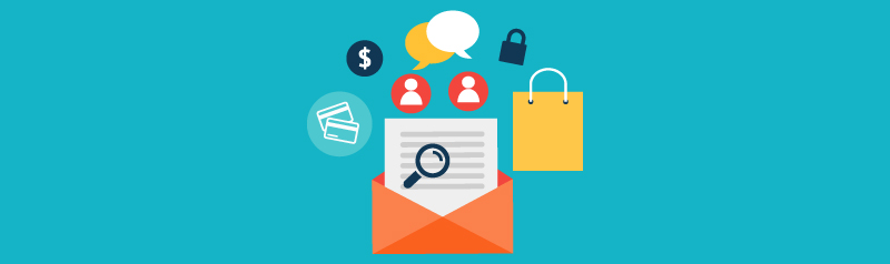 b2b email appending